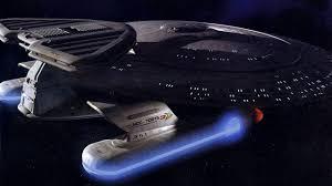 Star Trek Wallpaper | Star Trek | Pinterest | Star Trek, Trek And Stars