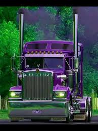 Pin By Lilhau (BP) On PURPLE Is My World (Bling Bling To Accessorize ... Spin Tires Chevy Vs Ford Dodge Ultimate Diesel Truck Shootout Tesla Electric Semis Price Is Surprisingly Competive American Simulator Oregon Steam Cd Key For Pc Mac And Xone Beautiful Games Giant Bomb Enthill Pin By Cisco Chavez On Cummins Pinterest Cummins Ram Ovilex Software Google Driver Is The First Trucking For Ps4 Xbox One Banks Siwinder Dakota Power Why I Love Driving At Night In Gamer Brothers Game 360 Van