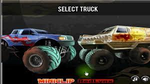 100 Monster Truck Nitro 2 S YouTube