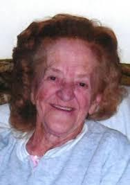 Janice Nowak Obituary Milwaukee WI