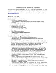 98+ Kitchen Supervisor Resume - Inventory Manager Resume ... Best Store Manager Resume Example Livecareer 32 Awesome Ups Supervisor All About Rumes Examples For Management Free Restaurant 1011 Inventory Manager Cover Letter Ripenorthparkcom Warehouse Operations Samples Velvet Jobs Management Resume Sample Ramacicerosco Enchanting Inventory Your Control Food Production It Director Fresh Luxury Inside Logistics Specialist Sample Supply Chain 16 Monstercom
