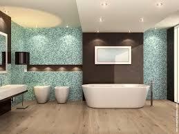 ein edler holzfußboden für das badezimmer geht das