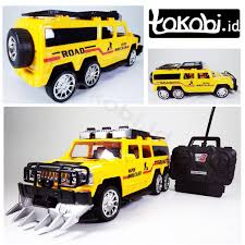 RC Model Truck (Copy) – TOKOBI Home Bargains Suphauler Diecast Model Car Trucks Colctable Jual Rc Truck Scania Surspeed Transformer Di Lapak Pin By Oli 28923 On Model Kits Pinterest Tamiya 300056327 R620 6x4 114 Electric Truck Kit 352 Semi 3d Cgtrader Builder Com David Murray Transport Exclusive Search Impex Models Amazing Wallpapers Plastic Youtube Rc Fmx Cab Assembly