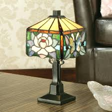 Wayfair Tiffany Table Lamps by Table Lamps John Lewis Hall Table Lamps Entry Hall Table Lamps
