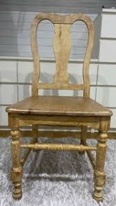 stilmöbel bauernmöbel in tamm kaufen verkaufen