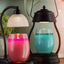 Aurora Candle Warmer Lamp Replacement Bulb by Candle Warmers Etc Coupons Top Deal 50 Off Goodshop