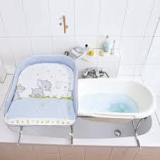 baignoire sur pied pas cher maison design bahbe