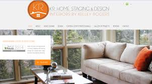 Website Design And Small Business Marketing By EMarketID | EMarketID Professional Home Staging And Design Best Ideas To Market We Create First Impressions That Sell Homes Sold On Is Sell Your Cape Impressive Exterior Mystic And Redesign Certified How Professional Home Staging Helps A Property Blog Raleighs Team New Good