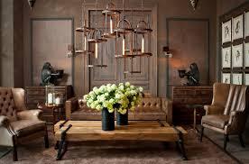 chambres d hotes rennes quel style choisir pour la décoration intérieure de votre hôtel ou