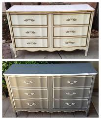 Everyone Can Make 19 DIY Refurbished Furniture Ideas DecoRelated