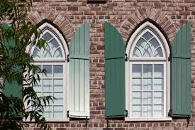 Exterior: Home Depot Window Shutters And Board And Batten Shutters ... Top 10 Interior Window Shutter 2017 Ward Log Homes Decorative Mirror With Sliding Barn Style Wood Rustic Shutters Best 25 Barnwood Doors Ideas On Pinterest Barn 2 Reclaimed 14 X 37 Whitewashed 5500 Via Rustic Gallery Wall Fixer Upper Door Modern Small Country Cottage With Wooden In The Kapandate Eifler Entry Gate Porter Remodelaholic Build From Pallets Rustic Wood Wall Decor Roselawnlutheran Flower Sign Xl Distressed