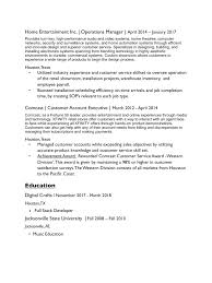 Resume Copy - PDF Archive Resume Copy Of Cover Letter For Job Application Sample 10 Copies Of Rumes Etciscoming Clean And Simple Resume Examples For Your Job Search Ordering An Entrance Essay From A Custom Writing Agency Why Copywriter Guide 12 Templates 20 Pdf Research Assistant Sample Yerde Visual Information Specialist Samples Velvet Jobs 20 Big Data Takethisjoborshoveitcom Splendi Format Middle School Rn New Grad Best
