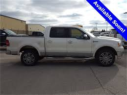 Used Lincoln Cars, Trucks, & SUVs Fond Du Lac, WI Top Ford Trucks In Louisville Ky Oxmoor Lincoln Truck Center Companies Youtube Olathe New Dealership Ks 66062 Mark Lt For Sale Nationwide Autotrader Medium And Heavy Repair Green Bay Wi Dorsch Kia Used Cars Suvs Fond Du Lac Schoolpartner Hashtag On Twitter 2007 4dr Supercrew 2015 Navigator First Look Trend Car Dealership Richmond Riverhead Commercial Service Midway Kansas City Mo