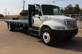 2007 International 4400 24Ft FlatBed 33k GVW – Midsouth Commercial 2024 Ft Box Truck Arizona Commercial Rentals For Sale Archives Page 9 Of 12 Goodyear Motors Inc Archive 1997 Mercedes 1317 13 Tonne 170 Bhp 6 Speed Manual 24ft Box Truck 89 In Interior 2015 Used Hino 268 25950lb Gvwr Under Cdl24ft Liftgate At 2018 M2 106 Wwaltco Lift Tilercraft Concept Transportation Services Lorry Rental 2008 Gmc C7500 X 96 102 2006 Freightliner Business Class Tandem Axle 24 Stake Bed 2005 Gmc Ft Isuzu Cyz 24ft Wing Van Centro Manufacturing Cporation