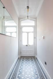 best hallway lighting ideas on ceiling remarkable pendant light