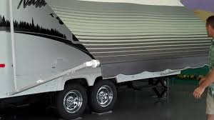 How To Roll Up Your RV Awning Step #2 - YouTube Rv Awnings Patio More Cafree Of Colorado Best 25 Rv Awning Replacement Ideas On Pinterest Used Rv Windows Awning 28 X 14 Glass Block U Doors Ideas Avion Caravan Solutions For Your Recreational 2017 Seismic Toy Hauler Jayco Inc 2016 Alante Class A Motorhome Amazoncom Screens Accsories Parts Fiesta European Transport Towing Delivery Storage Costa Blanca Spain 2011 Coachmen Chaparral 269bhs 5thwheel Sale By Owner Glossop Glossopawnings Twitter The Fifth Wheel Dometic 9100 Power Camping World