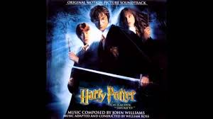 How To Install Harry Potter And The Chamber Of Secrets For Windows