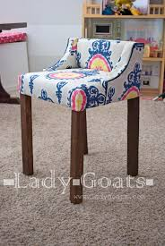 Dining Room Chair Covers Walmartca target chair slipcovers slipcover wing 2145 gallery rosiesultan com