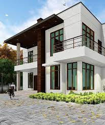 104 Ara Architects Architecture Interior Design Bim Landscape Design