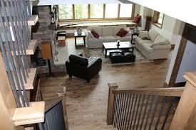 Ash Gunstock Hardwood Flooring by Solid Wood Flooring Monaghan Lumber Specialties