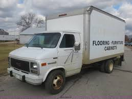 1994 GMC G3500 Vandura Box Truck | Item I2145 | SOLD! Decem... Used 2009 Gmc W5500 Box Van Truck For Sale In New Jersey 11457 Gmc Box Truck For Sale Craigslist Best Resource Khosh 2000 Savana 3500 Luxury Coeur Dalene Used Classic 2001 6500 Box Truck Item Dt9077 Sold February 7 Veh 2011 Savanna 164391 Miles Sparta Ky 1996 Vandura G3500 H3267 July 3 East Haven Sierra 1500 2015 Red Certified For Cp7505 Straight Trucks C6500 Da1019 5 Vehicl 2006 Alden Diesel And Tractor Repair Savana Sale Tuscaloosa Alabama Price 13750 Year