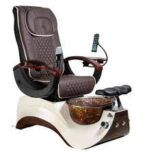 Pibbs Pedicure Chair Ps 93 by Pedicure Chairs With Massage Pedicure Massage Chair Footbath Foot