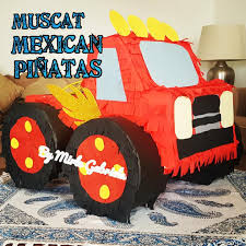 Muscatfun - Hash Tags - Deskgram Dump Truck Pinata Party Game 3d Centerpiece Decoration And Photo Garbage Truck Pinata Etsy Hoist Also Trucks For Sale In Texas And 5 Ton Or Brokers Custom Monster Piata Dont See What Youre Looking For On Handmade Semi Party Casa Pinatas Store Fire Vietnam First Birthday Mami Vida Engine Supplies Games Toy Pinatascom Cstruction Who Wants 2