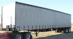 Curtain : Sliding Tarp System 40ft Curtain Side Trailer Dimensions ... Used Truck Bodies For Sale Stainless Steel Flatbed Truck Bodies Best Resource Nichols Fleet Home Chipper Box South Jersey Look Used Pickup Beds Tailgates Usedalindumpbody1 Dump Body For Sale By Arthur Trovei Sons Used Truck Dealer Can You Believe This Imt Dsc20 Is It Looks Just Like New And For Sale Takeoff Sacramento
