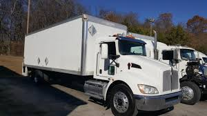 Kenworth Cars For Sale In Knoxville, Tennessee