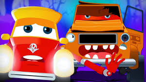 100 Trucks Videos For Kids Channel Baby Nursery Rhymes Cars Page 4