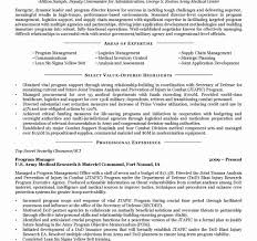 Military To Civilian Resume Template Beautiful Federal ... Military Experience On Resume Inventions Of Spring Police Elegant Ficer Unique Sample To Civilian 11 Military Civilian Cover Letter Examples Auterive31com Army Resume Hudsonhsme Collection Veteran Template Veteranesume Builder To Awesome Examples Mplates 2019 Free Download Resumeio Human Rources Transition Category 37 Lechebzavedeniacom 7 Amazing Government Livecareer