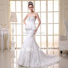 compare prices on lace country dress wedding online shopping buy