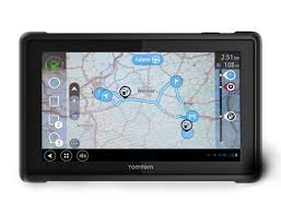 TomTom PRO 8270 EU Truck Tom 1ks000201 Pro 5250 Truck 5 Sat Nav W European Truck Ttom Go 6000 Hands On Uk Youtube Consumer Electronics Vehicle Gps Find Trucker Lifetime Full Europe Maps Editiongps Amazoncom 600 Device Navigation For The 8 Best Updated 2018 Bestazy Reviews 7150 Software Set 43 Usacan Car Fleet Navigacija Via 53 Skelbiult Gps7inch 128mb Ram On Win Ce 60 Working With Igo Primo Start 25 Promiles Partner Truck Navigation