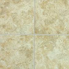how much does a ceramic tile and installation cost in columbus oh