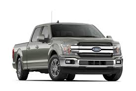 100 Cheap Ford Trucks For Sale 2020 F150 Lariat Truck Model Highlights Com