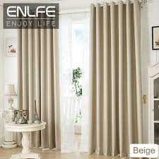 enlfe 2015 new sale home textile fashion curtain window luxury