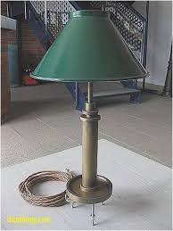 Punched Tin Lamp Shades Canada by Table Lamps Design Elegant Tin Lamp Shades Table Lamps Tin Lamp