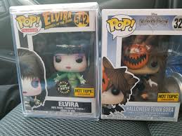 Sora Halloween Town by Haul Us Ca Found My 3rd Chase And Halloween Town Sora At