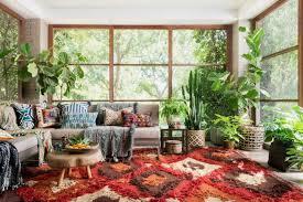living room bohemian rugs target area rugs lowes wooden floor
