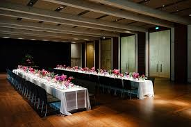 National Gallery Of Australia The Big Group Canberra Wedding Venue And Catering One Fine Day