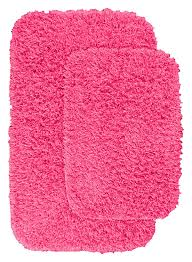 Kmart Blue Bath Rugs by Rug Will Be A Fun Addition To Your Bathroom With Jcpenney Bath