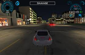 City Car Driving Simulator   Top Speed Loader 3d Excavator Operator Simulation Game App Ranking And Store Telescopic Truck Loading Conveyor For Bags Cartons Buy Pallet Beach Items In Shipping Box Stock Vector Fortnite A Free Secret Battle Pass Level Is Available With Week 6 2nd Time In 30 Minutes This Has Happened To Me When Joing A How Play Euro Simulator 2 Online Ets Multiplayer 18 Wheels Trucks Trailersvasco Games Youtube Within Breathtaking 5 Truck Driving Games American Oregon On Steam Scania Driving The Game Beta Hd Gameplay Www