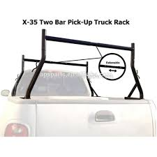 800 Lb Truck Ladder Rack Universal Contractor Pick Up Rack Lumber ... Classic Fire Truck Ladder Side View Vector Isolated Illustration Buy Econo Adjustable Rack Lumber Pipe In Cheap Racks Cap World Kayak Utility Alinum Bed Lego Ideas Product Ideas Filealamogordo Ladder Truck Fire Enginejpg Wikimedia Commons Hauler Removable At Lowescom Buyers 1501100 Steel Pickup 39927 1972 Ford 900 Up Motortrend Best 2017 Youtube With Mounting Clamps Aaracks Wwwaarackscom Box Camper 92 Installing Roof And