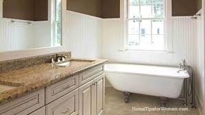 space saving ideas for a small bathroom remodel home tips