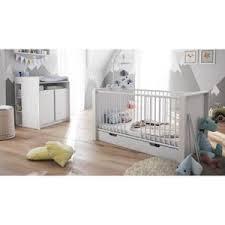 chambre évolutive bébé chambre bebe evolutif achat vente pas cher
