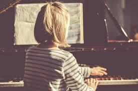 dein musikwohnzimmer e v deinmusikwohnzimmers webseite
