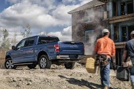 Black Friday F-150 Truck Sales 2018 | Performance Ford Of Clinton Dixie Car Sales Used Pickup Trucks Louisville Ky Dealer Myers Auto Exchange Mount Joy Pa New Cars 2019 Ford F250 Superduty Pickup Truck Review Van Isle 2017 Detroit Show Top Autonxt 2016 Was The Year Midsize Fought Back Light Now Dominate The Cadian Market Wheelsca Ranger Captures 25 Of Philippine Pickup In Big Valley Automotive Inc Portales Nm Sales Archives Page 3 5 Truth About All Star And Truck Los Angeles Ca Chart Of Day Why Colorado Expectations Are Low 1985 Chevrolet Silverado Fleetside Scottsdale Fs