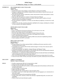 Resume For Restaurant Manager Samples Templates Visualcv Cv Examples ... Sver Resume Objective 12 Facts About Grad Katela Sample Of Restaurant Crew Cool Photography Fast Food For Waitress Objectives Bartender For Manager Meetopia Barista Customer Service Representative 98 Bartending Download By Sizehandphone Tablet Format Examples Management Unique Hairstyles Stunning Digitalprotscom Rumes 20 Real Estate Free