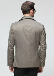2015 spring new men u0027s casual jacket lilang men thin section of