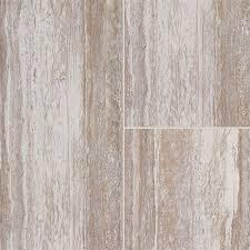adura tile rectangle mannington